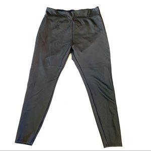 🌸🌵🌼Merona | Faux Leather Leggings XL